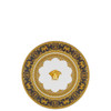 thumbnail image of Footed Platter, 8 1/4 inch | I Love Baroque