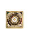 thumbnail image of Tray, 8 1/2 inch | I Love Baroque and Roll