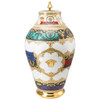 thumbnail image of Vase with Lid, 30 inch | I Love Baroque and Roll