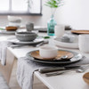 thumbnail image of Gourmet Plate, 10 1/4 inch | Joyn White