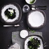 thumbnail image of Gourmet Plate, 12 1/2 inch   Suomi Ardesia