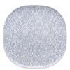 thumbnail image of Platter, 12 1/4 inch | Moon Cipango Blue