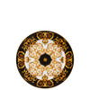 thumbnail image of Dessert Plate, 8 1/2 inch | 25 Years Barocco
