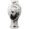 thumbnail image of Vase, 15 3/4 inch | Tattoo, Cilla Marea N9
