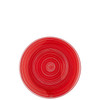 thumbnail image of Plate, Red, 8 1/4 inch | TAC Stripes 2.0