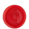 thumbnail image of Plate, Red, 11 inch | TAC Stripes 2.0