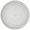 thumbnail image of Service Plate, 13 inch | TAC Stripes 2.0