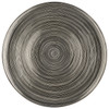 thumbnail image of Service Plate, Silver Titanium, 13 inch | TAC Stripes 2.0