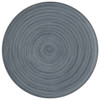 thumbnail image of Service Plate, Matte, 13 inch   TAC Stripes 2.0