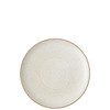 thumbnail image of Salad Plate, 8 1/2 inch | Nature Sand