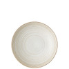 thumbnail image of Plate, Deep, 9 inch | Nature Sand