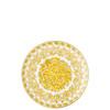 thumbnail image of Salad Plate, 8 1/4 inch | Medusa Rhapsody