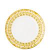 thumbnail image of Dinner Plate, 11 inch | Medusa Rhapsody