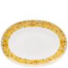 thumbnail image of Platter, 15 inch | Medusa Rhapsody