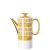 thumbnail image of Coffee Pot | Medusa Rhapsody
