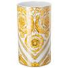 thumbnail image of Vase, Wide, 11 3/4 inch | Medusa Rhapsody