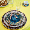 thumbnail image of Canape Dish, 6 inch | Heritage Dynasty