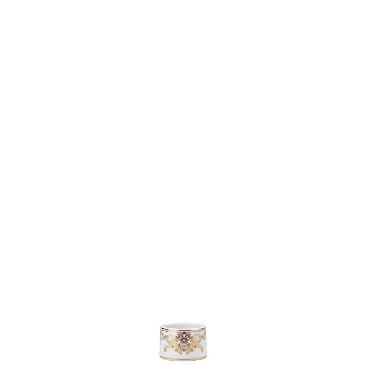 Napkin Ring   Medusa Gala  Rosenthal Shop b9e62aef443