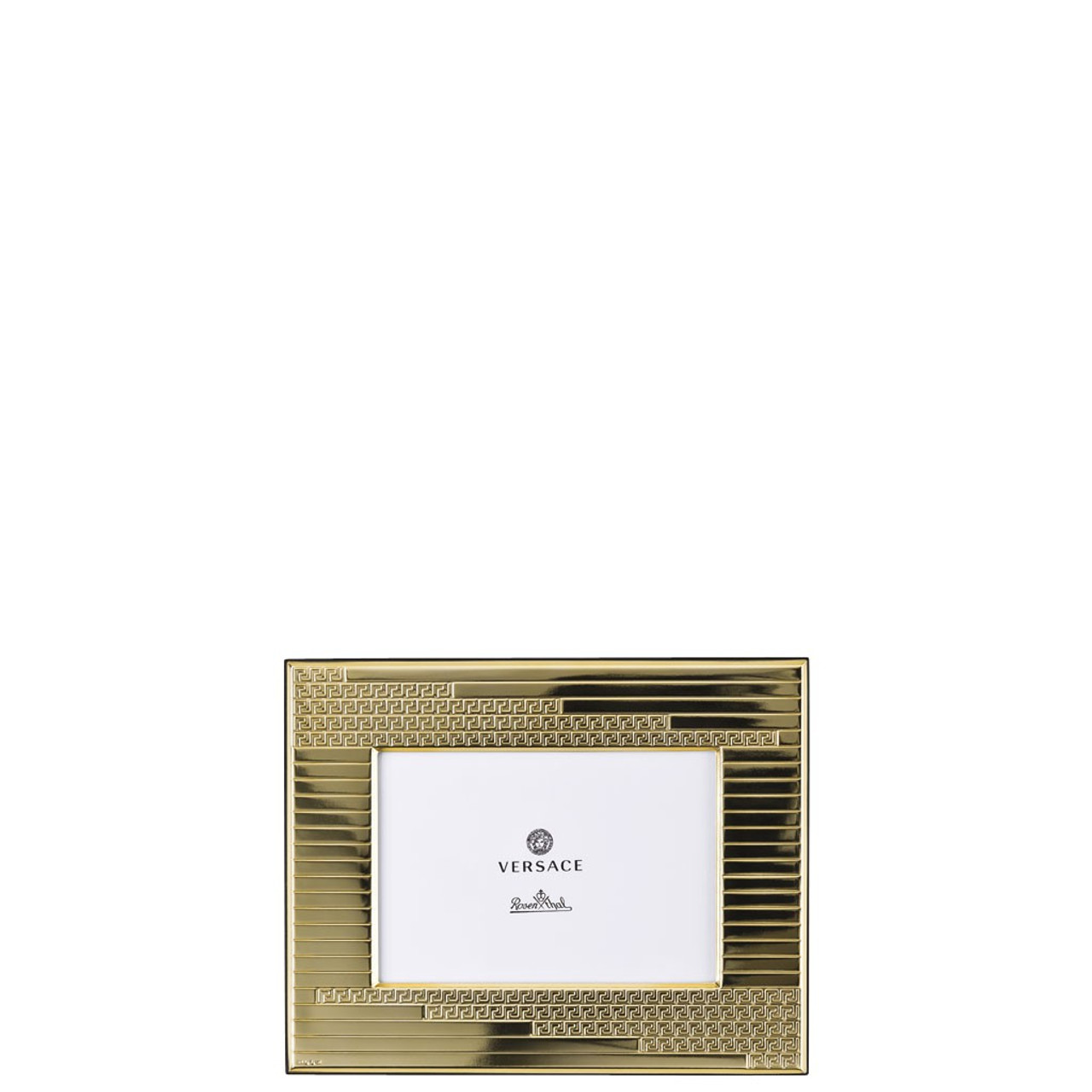 Gold Picture Frame 5 X 7 Inch Picture Frames Gold 321339