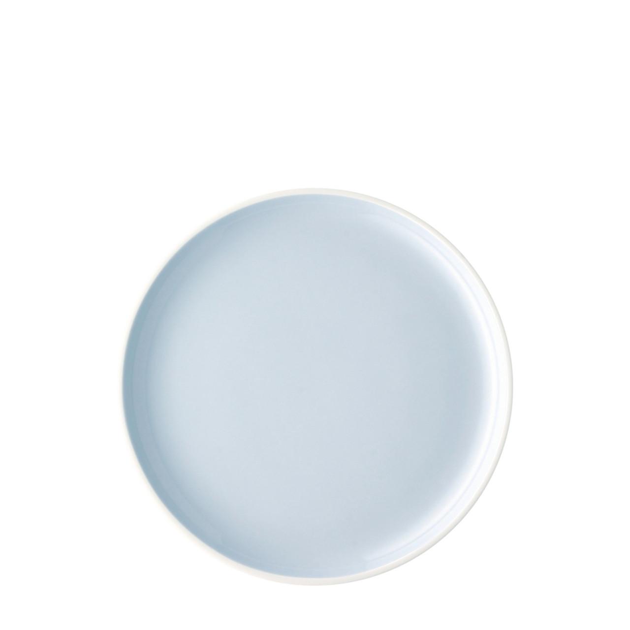 Rosenthal Landscape White 8-1//2-Inch Salad//Dessert Plate