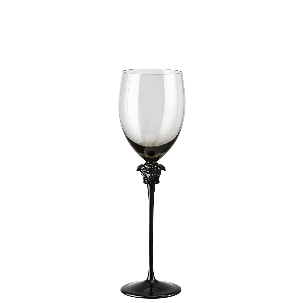 6df28ea3d9ae Red Wine Glass