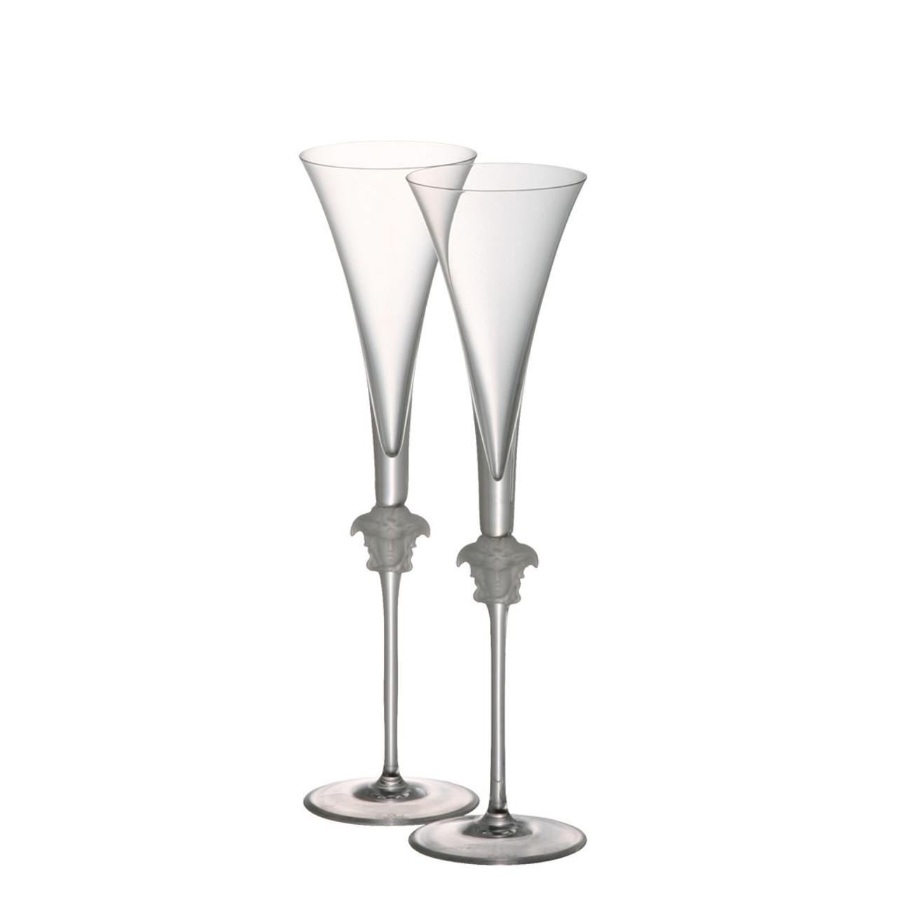 1d314b32f70 Champagne Flute