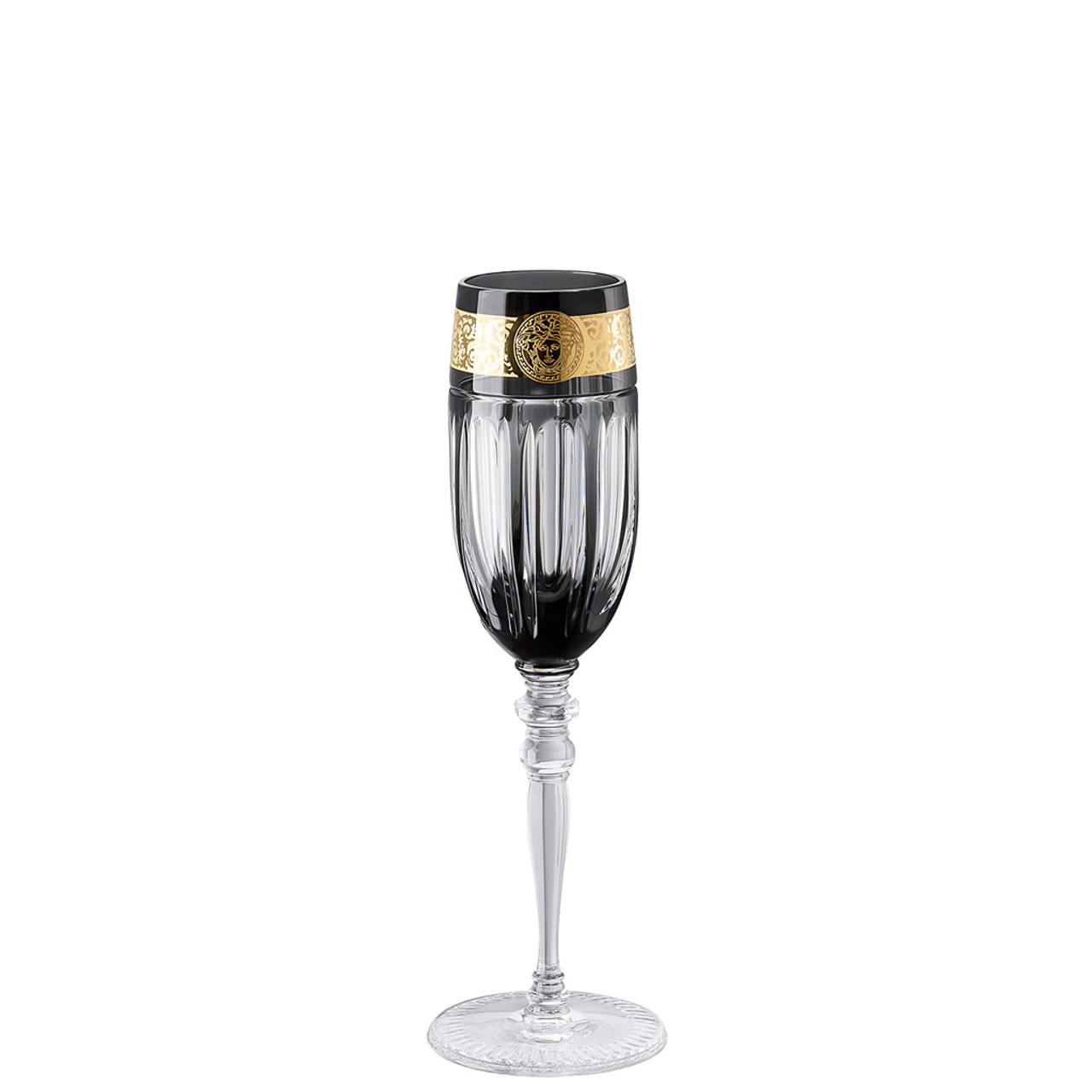 b9c339c79c3 Champagne