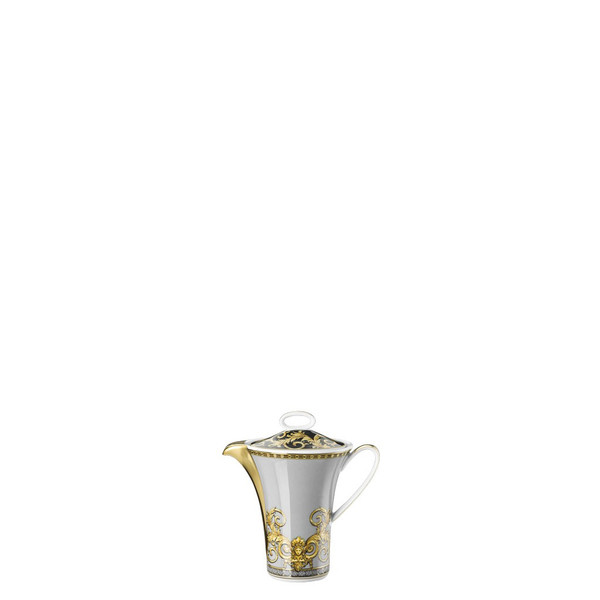 Creamer, Covered, 7 ounce | Versace Prestige Gala