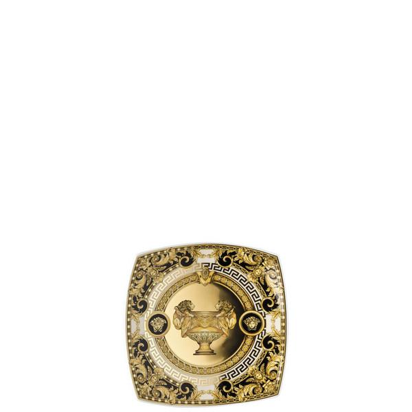 Candy Dish, 5 1/2 inch | Versace Prestige Gala