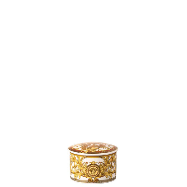 Box Covered | Versace Asian Dream