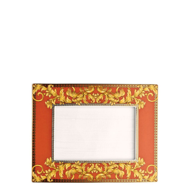 Picture Frame, 7 x 9 inch | Versace Asian Dream