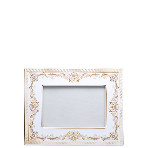 Picture Frame, 9 x 7 inch | Versace Medusa Gala