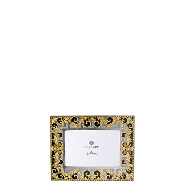 Picture Frame (4 x 6 inch picture), 7 x 9 inch | Versace Prestige Gala