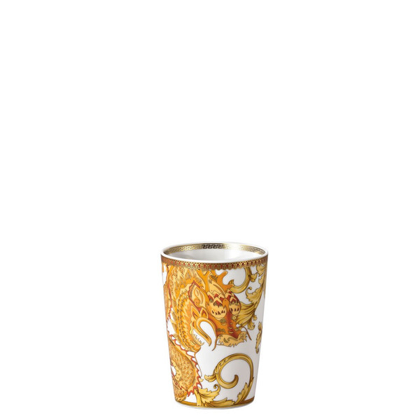 Mug without handle | Versace Asian Dream