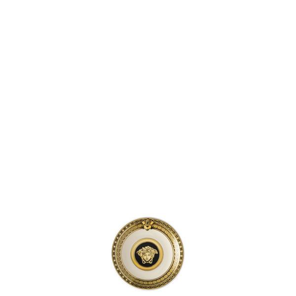 Dip bowl, 3 1/4 inch | Versace Prestige Gala