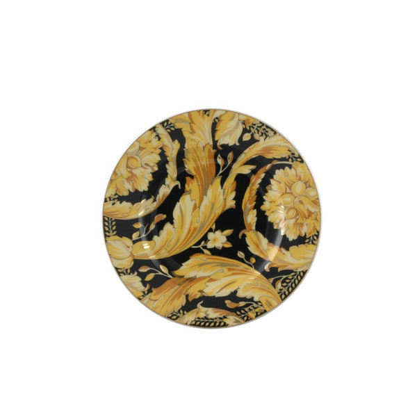 write a review for Bread & Butter Plate, 7 inch | Versace Vanity