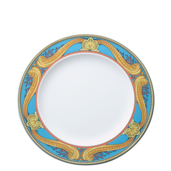 write a review for Dinner Plate, 10 1/2 inch | Versace La Mer