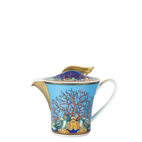 Tea Pot, 43 ounce | Versace La Mer