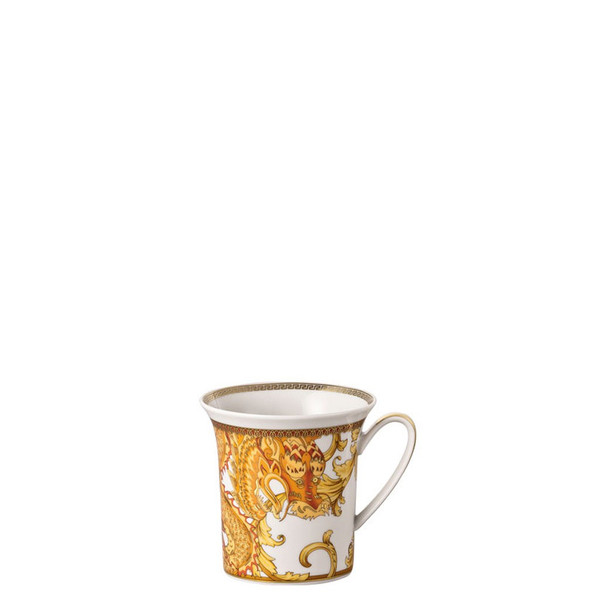 Mug, 11 2/3 ounce | Versace Asian Dream
