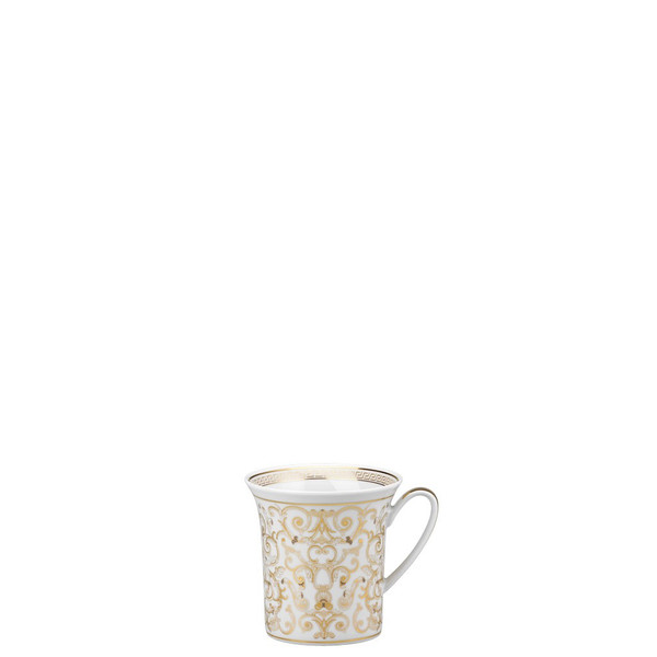 Mug, 11 ounce | Versace Medusa Gala