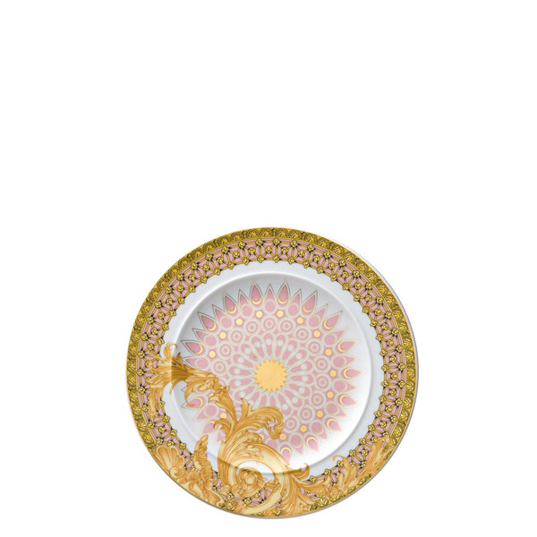 write a review for Bread & Butter Plate, 7 inch | Versace Byzantine Dreams
