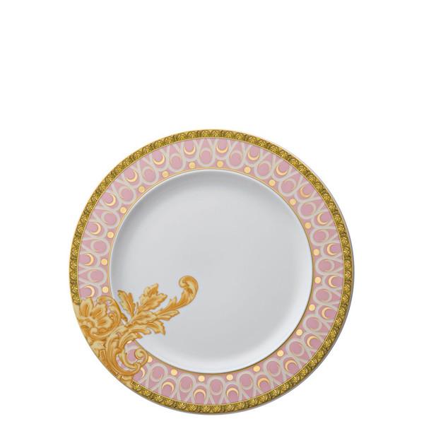 Salad Plate, 8 1/2 inch | Versace Byzantine Dreams