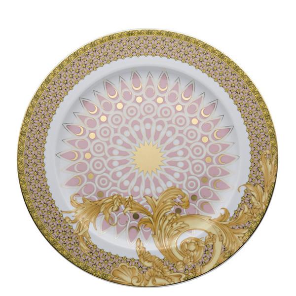 Service Plate, 12 inch   Versace Byzantine Dreams
