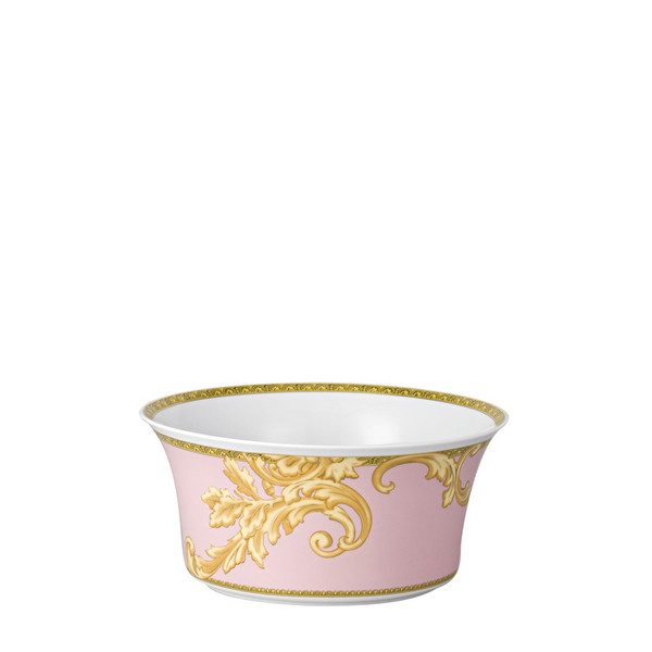 Vegetable Bowl, Open, 9 3/4 inch, 115 ounce | Versace Byzantine Dreams