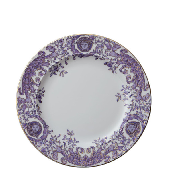 Dinner Plate, 10 1/2 inch | Versace Le Grand Divertissement