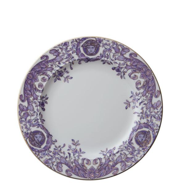 Dinner Plate, 10 1/2 inch   Versace Le Grand Divertissement