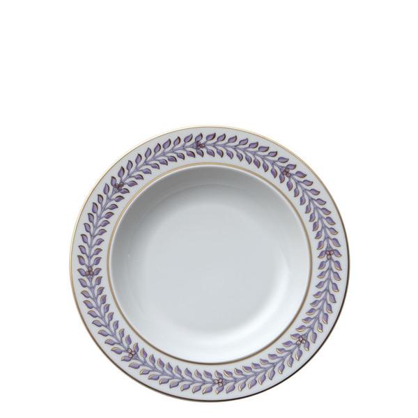 Rim Soup, 8 1/2 inch | Versace Le Grand Divertissement
