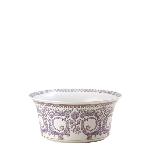 Vegetable Bowl, Open, 9 3/4 inch, 115 ounce | Versace Le Grand Divertissement