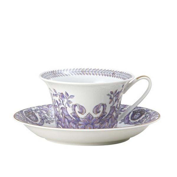 Cup, Low, 7 ounce | Versace Le Grand Divertissement