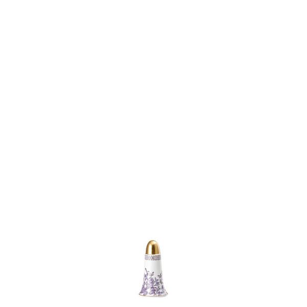 Salt Shaker | Versace Le Grand Divertissement